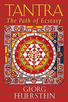 Tantra Path of Ecstasy -- You can find more details by visiting the image link.