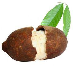 20-of-the-Worlds-Weirdest-Natural-Foods-Fruits-Vegetables__700