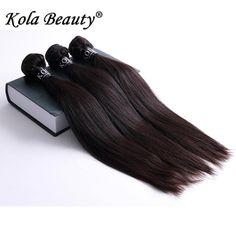 High qualtiy top grade Factory price for sale!!! Best service 100% virgin human hair /hair extensions/lace closure/grey hair/.Brazilian ,indian ,malaysian ,peruvian ,eurasian ,russian,cambodian,filipino and mogolian  virgin hair.  Pls contact me: WhatsApp: 0086 15766396905 Email: virginhairsupply@163.com