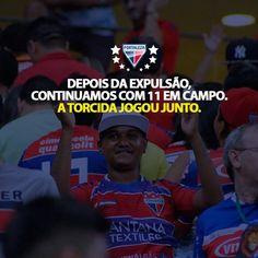 Fortaleza EC (@FortalezaEC) | Twitter