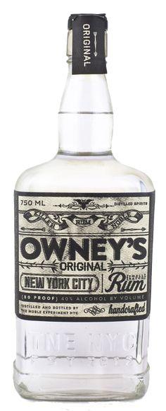 Brooklyn Rum Distillary Tour