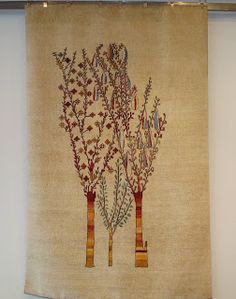 Blog News, events, from Kush hand Made Rugs in Portland Oregon. – Kush Handmade Rugs in Portland, OR
