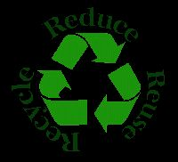Recycling - Unveiling the truth Let me tell you something you have all fallen for a lie. What lie is that you ask? The answer is recycling. Ever since its inception recycling has been a sham. I have never been one to recycle because it is a complete waste of time and money but I think it's time that you all learn the truth about it. We recycle because we are told it will help in several ways: It saves energy It saves money Saves rapidly depleting landfill space Save trees Reduce air and…