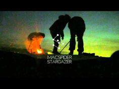 Macspider – Stargazer | Liquid Audio Network Stargazer, Drum, Bass, Songs, Concert, Music, Artist, Movie Posters, Musica