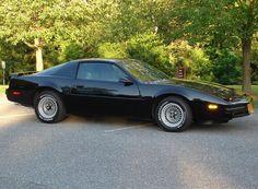 1989 Pontiac Firebird - Pictures - CarGurus
