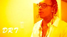 Wiz Khalifa - Coachella (Music Video)