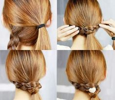 Hairstyles hair styles hairstyles | hairstyles  Click here and checkout http://lnkgo.com/10i2/longhair     but be prepared to be blow away (;# Long Loose Curls #brunette #longhairdontcare #lhdc #lhdcclothing #loosecurls #middlepart