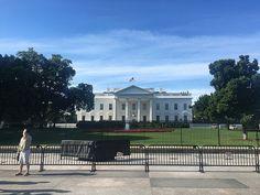 Washington DC - National Mall e arredores | Diz Que Fui Por Aí - Blog de Viagem - Viajar é o maior barato