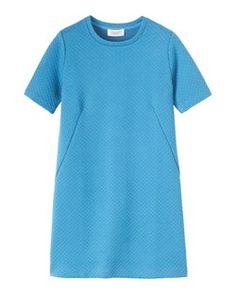 UENO DRESS by TOAST