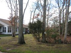 Leisure Village Condo At Ridge Long Island Sold