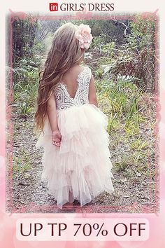 50 ideas birthday outfit going out solid colors Girls Dress Up, Flower Girl Dresses, Bridesmaid Flowers, Bridesmaid Dresses, Bridesmaids, Robes D'occasion, Little Girl Outfits, Easter Dress, Wedding Inspiration