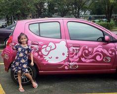 Hello Kitty Car | via Tumblr카지노싸이트카지노싸이트카지노싸이트카지노싸이트카지노싸이트카지노싸이트카지노싸이트카지노싸이트카지노싸이트