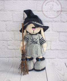 sweetღheart (вязание, хендмейд, иллюстрации)   VK