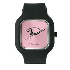 3d4faf26d01 Watches Gifts - CafePress