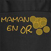 http://www.tabliers-de-cuisine.fr/boutique-tabliers-classique.html