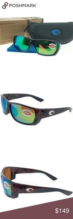 16 top Search Oakley Deviation Sunglasses Recommendations - oakley  deviation brown camo 1c70a4dee58