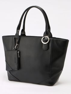 CECIL McBEE コンビトートBAG