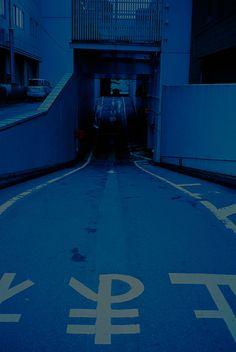 .sub entrance