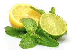 Lose weight in 5 days with the lemon diet