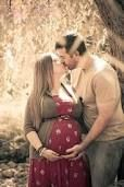 plus size maternity photo shoot - Google Search