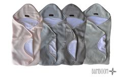 Soft cover to keep warm your baby, perfect to keep it with you everywhere. Bamboom is a fashion brand producing baby lifestyle products and clothing in organic bamboo with a Dutch design and 100% made in Italy.   #motherhood  #babyclothes  #ig_motherhood #swaddle #babyclothing #babyroom #babiesofinstagram #firstmoments #sleepingbaby #babytips #babystyle #listanascita #babyshower #instakids #instababy #babyboy #babygirl #trendsetter #ig_motherhood #babyclothing #babyroom