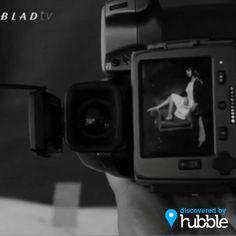 Fotografia com conteúdo: a Hasselblad, fabricante sueca de câmeras fotográficas, lançou uma plataforma on-line de vídeos com dicas sobre câmeras, sistemas e técnicas com softwares. https://www.facebook.com/photo.php?fbid=539912762733047=a.454834977907493.111567.427929327264725=1