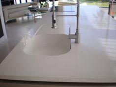 secador con rebaje Decor, Lamp, Home Decor, Silestone, Bathroom, Bathtub, Sink