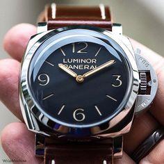Panerai Luxury Watches for Ladies and Men @majordor.com | www.majordor.com