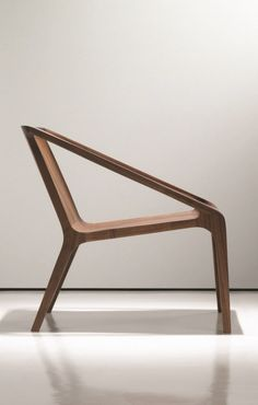 ///// #chair #lounge #furniture #industrial #design