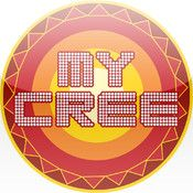 My Cree - Learn the Plains Cree Language - Nehiyawetan: Let's Speak Cree Native Canadian, Canadian History, Indigenous Knowledge, Flipped Classroom, Second Language, First Nations, Roman, Ebooks, Horses