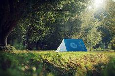 barraca camping livro mato 640x422