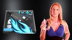 Halo Cigs Triton Single Starter Kit - Retail Only - includes supply of Tribeca or Subzero E Juice. The Halo Triton (Single) Starter Kit comes with everyt. Halo Videos, New Halo, Latest Video, Vaping, Starter Kit, Retail, Youtube, Electronic Cigarette, Youtubers