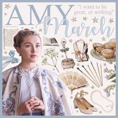 Movies Showing, Movies And Tv Shows, Mood Boards, Anne With An E, Florence Pugh, Woman Movie, Amy, Anne Of Green Gables, Period Dramas
