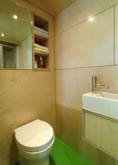1000 Images About Cloakroom Ideas On Pinterest Cloakroom Ideas Toilets And Small Toilet