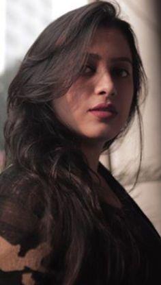Beautiful Bollywood Actress, Beautiful Indian Actress, Beauty Full Girl, Beauty Women, Beautiful Girl Image, Beautiful Women, Indian Beauty Saree, India Beauty, Hottest Models