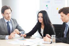 best divorce lawyer Blog | Spring Divorce Attorney