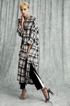 http://www.vogue.com/fashion-shows/resort-2017/victor-alfaro/slideshow/collection