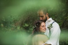 Toronto wedding photography available in Canada and worldwide, Polaroei studios specializes in creative story telling and photo-journalistic style. Toronto Wedding, Studios, Wedding Photography, Couple Photos, Couples, Couple Shots, Couple, Wedding Photos, Wedding Pictures
