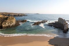 Destination Wonder: 8 See-It-To-Believe-It Places To Visit In 2019 Danzig, Algarve, Malta, Hotels, In 2019, See It, Amazing Destinations, Strand, Places To Visit