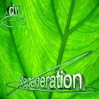 dw - 11. Stomata by dw - Album 12 Ins on SoundCloud