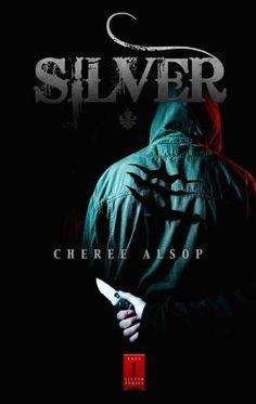 Silver- The Silver Book 1