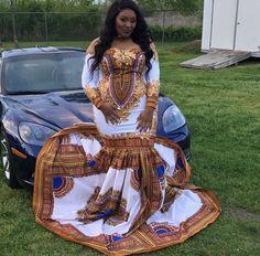 African clothing for women,Ankara dress,African wedding dress,african traditional clothing,ankara cl Plus Prom Dresses, African Prom Dresses, African Wedding Dress, African Fashion Dresses, Sexy Dresses, African Outfits, Bridesmaid Dresses, African Clothes, Dance Dresses