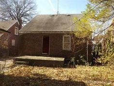 Brick bungalow with 3 bedrooms, 1 bathroom, 1 car garage, basement and much more.