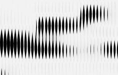 Gills with grasshopper Parametrisches Design, Facade Design, Wall Design, Pattern Design, Logo Design, Graphic Design, Parametric Architecture, Parametric Design, Facade Architecture
