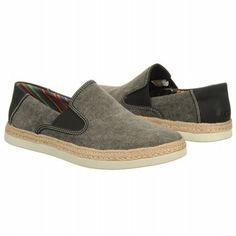 UGG Australia Men's Wilton Slip-on Shoes UGG. $134.95