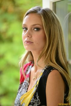 Melissa ordway sexy lips images