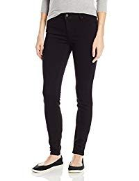 Looking for Celebrity Pink Jeans Celebrity Pink Jeans Women's Infinite Stretch Mid Rise Skinny Jean ? Check out our picks for the Celebrity Pink Jeans Celebrity Pink Jeans Women's Infinite Stretch Mid Rise Skinny Jean from the popular stores - all in one. Denim Outfit For Women, Outfit Jeans, Clothes For Women, Jeans Women, Women's Jeans, Rosa Jeans, Flannel Lined Jeans, Celebrity Pink Jeans, Jeans Price