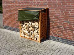 Promadino Kaminholzregal Speyer mit Wetterschutz Jetzt bestellen unter: https://moebel.ladendirekt.de/garten/gartenmoebel/aufbewahrung/?uid=6fa8c98f-5376-50b2-af09-4e1f79e1e5f4&utm_source=pinterest&utm_medium=pin&utm_campaign=boards #baumarkt #gewächshäuser #aufbewahrung #garten #gartenhäuser #gartenmoebel