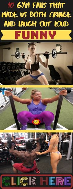 Well, we've scoured the internet to find ten hilarious, shocking and sometimes even embarrassing photos of summer fails to give you a bit of a laugh. So, without further adieu, here are ten of the best summer fails you'll ever see! Funny Fails, Funny Jokes, Hilarious, Funny People Pictures, Funny Photos, 10 Gym, Gym Fail, Workout Music, Cringe