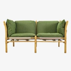 Ilona Sofa by Arne Norell for Arne Norell AB Sweden